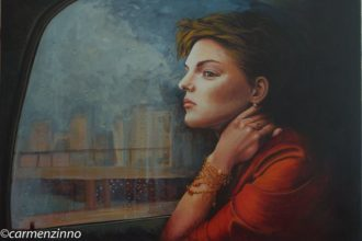 Carmen Zinno