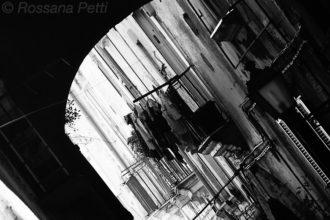 Rossana Petti