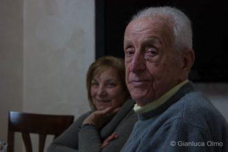 Gianluca Olmo
